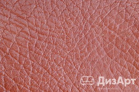 Натуральная кожа